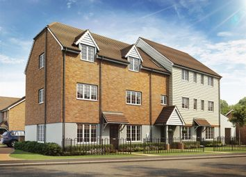 "Thumbnail 2 bed flat for sale in ""Camden House"" at Mascalls Court Road, Paddock Wood, Tonbridge"