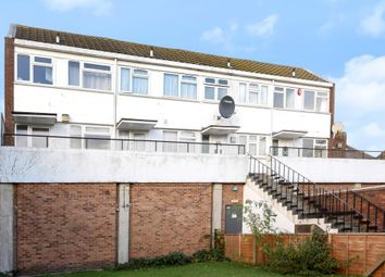 Thumbnail 2 bed flat for sale in Granville Court, London N12,