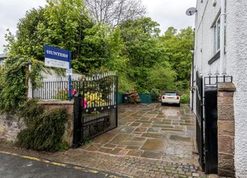 Mill Brow, Worsley, Manchester M28