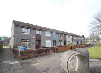 Thumbnail 3 bed end terrace house for sale in 131, Ralston Court, Glenrothes