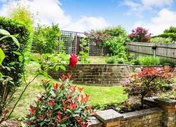 4 bed detached house for sale in Spencer Way, Redhill RH1