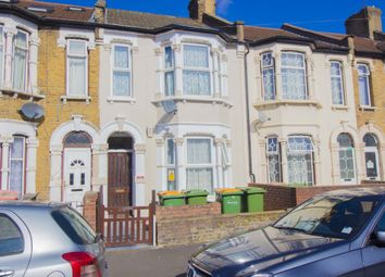 Thumbnail 2 bed flat for sale in St Georges Road, Forest Gate