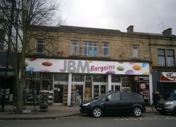 Thumbnail Retail premises to let in 38 Commercial Street, Batley