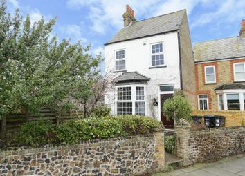 Thumbnail 3 bed property for sale in Green Lane, Broadstairs