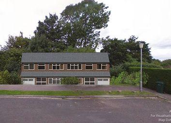 Thumbnail Land for sale in Lawford Close, Chorleywood, Rickmansworth