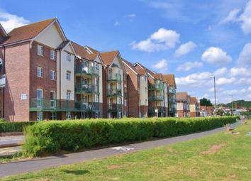 1 bed flat for sale in Tembani Court, Preston, Paignton - TQ3
