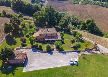 Thumbnail 3 bed country house for sale in Acqualagna, Pesaro And Urbino, Marche, Italy
