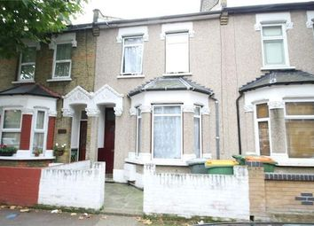 Thumbnail 4 bed end terrace house to rent in Becket Avenue, Eastham