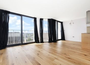 Thumbnail 2 bed maisonette for sale in Campden Hill Towers, London