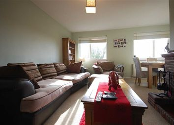 Thumbnail 2 bed flat to rent in Pield Heath Road, Uxbridge