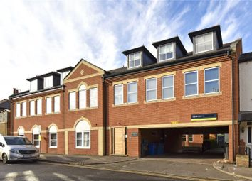 Thumbnail 2 bed flat for sale in Fountain Court, 28-32 Frances Road, Windsor, Berkshire
