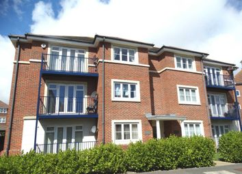 Thumbnail 2 bed flat for sale in Santa Cruz Drive, Eastbourne