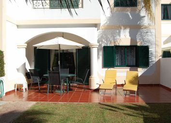 Thumbnail 2 bed apartment for sale in Salicos, 8400 Lagoa, Portugal