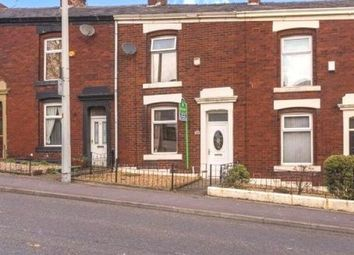 Thumbnail 2 bed property to rent in Livesey Branch Road, Feniscowles, Blackburn