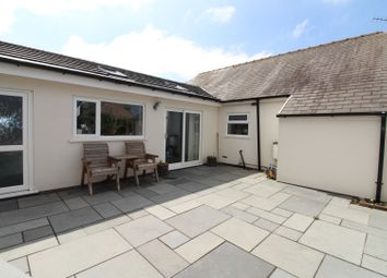 3 bed detached bungalow for sale in Newbridge Lane, Old Whittington, Chesterfield S41