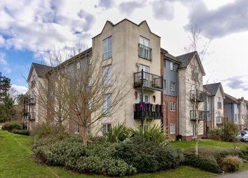 Grayrigg Road, Maidenbower, Crawley RH10. 2 bed flat for sale