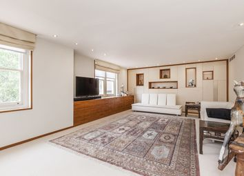 Thumbnail 4 bed flat to rent in Hans Place, Knightsbridge, London