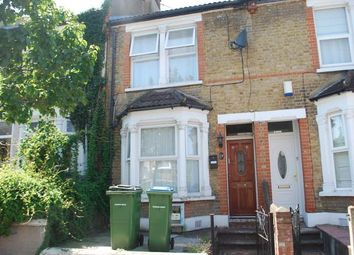 Thumbnail Room to rent in Congress Road, Abbey Wood, London