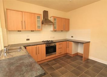 Thumbnail End terrace house to rent in Holland Street, Astley Bridge, Bolton