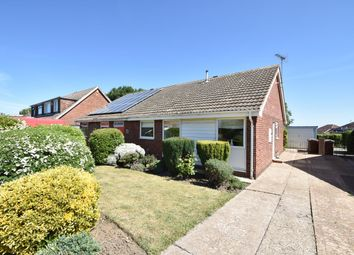 Thumbnail Bungalow for sale in Hollingthorpe Avenue, Hall Green, Wakefield