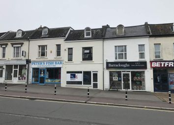 Thumbnail Commercial property for sale in 23-27 Sedlescombe Road North, St Leonards On Sea