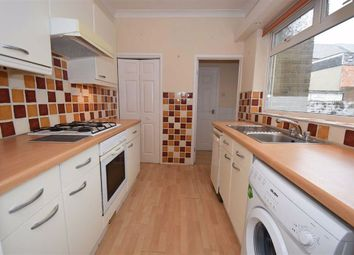 2 bed flat for sale in Collingwood Street, South Shields NE33