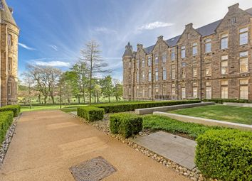 Thumbnail 3 bedroom flat for sale in 22/16 Simpson Loan, Quartermile, Edinburgh