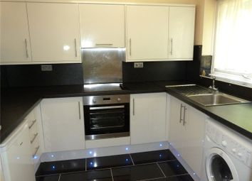 Thumbnail 2 bed flat to rent in Josephine Court, Southcote Road, Reading, Berkshire