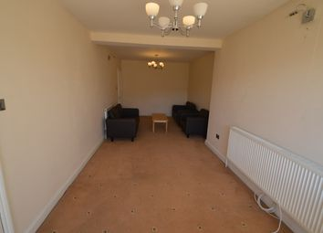 5 bed semi-detached house to rent in Taunton Way, Stanmore HA7
