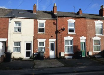 Thumbnail 2 bed terraced house for sale in Painswick Road, Gloucester