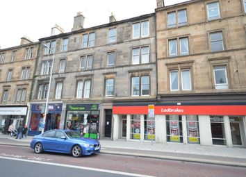 Thumbnail 4 bed flat for sale in 19 3F2, Crighton Place, Edinburgh