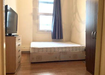 Thumbnail Room to rent in Farley, Marylebone, Central London