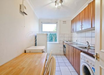 Thumbnail 1 bed flat to rent in Avenue Road, Kent