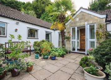 Thumbnail 5 bed detached house for sale in Bloomfield Road, Bath