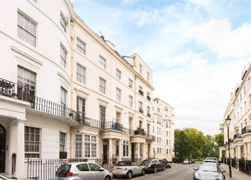 Thumbnail 2 bedroom maisonette to rent in Stanhope Place, Hyde Park
