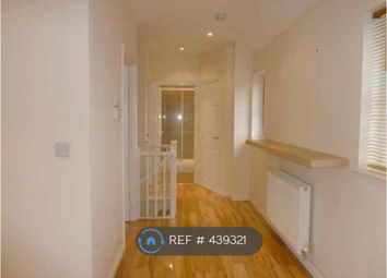 Thumbnail 2 bed detached house to rent in Caerphilly Road, Llanishen, Cardiff