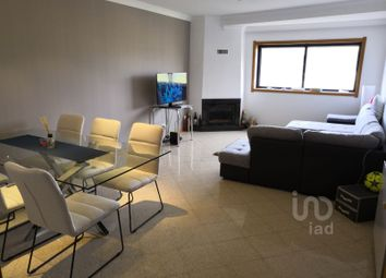 Thumbnail 2 bed apartment for sale in Gulpilhares E Valadares, Gulpilhares E Valadares, Vila Nova De Gaia