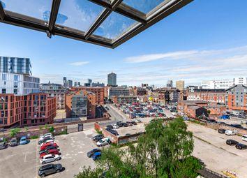 Apt 29 Avro, Binns Place, Manchester, Manchester M4