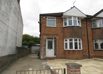 Thumbnail Semi-detached house for sale in Victoria Street, Dunstable
