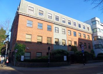 Thumbnail Office to let in 1st 2nd & 3rd Floor, 3-5 Eastern Road, Romford, Essex