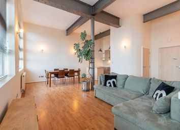 Thumbnail 1 bed terraced house to rent in 88 Cowcross Street, London
