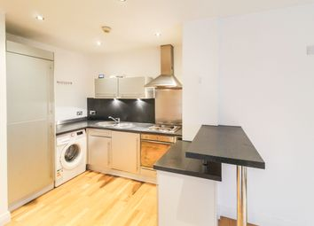 Thumbnail 2 bed flat to rent in Tarn House, 60 Ellesmere Street