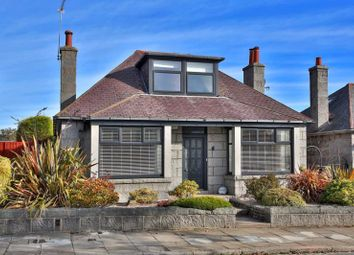 4 bed detached house to rent in Duthie Terrace, Aberdeen AB10