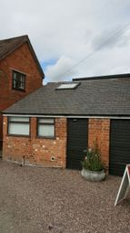 Thumbnail Office to let in Hanover Street, Bromsgrove