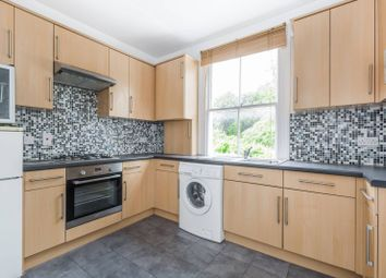 Thumbnail 2 bed flat to rent in Park Avenue, Wood Green