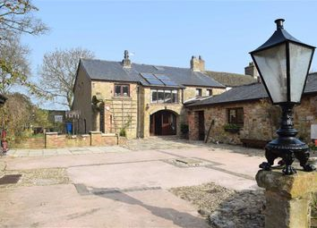 Thumbnail 4 bed barn conversion to rent in Catterall Lane, Catterall, Preston