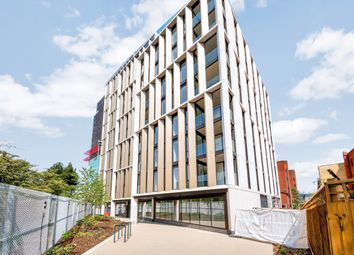 Thumbnail 2 bed flat to rent in Hartley Apartments, Perceval Square, Harrow