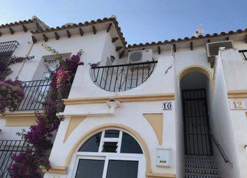 Thumbnail 1 bed apartment for sale in 03189 Villamartín, Alicante, Spain