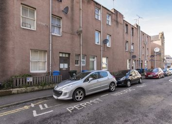 Thumbnail 1 bed flat for sale in May Terrace, Alexander Place, Inverness, Highland