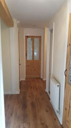 Thumbnail 1 bedroom flat to rent in 1 Bedroom Maisonette Meschines St, Cheylesmore, Coventry